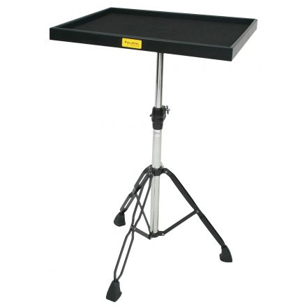 Tycoon Percussion Percussion Tray - Large