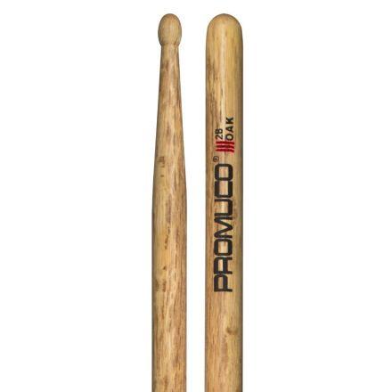 Promuco Drumsticks Oak 2B