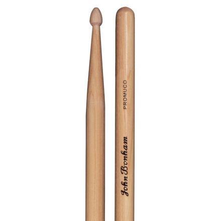 Promuco Drumsticks John Bonham Signature
