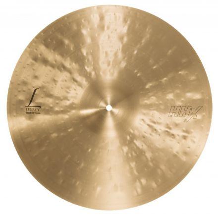 "Sabian HHX Legacy Crash Cymbal 19"" 1429 grams"