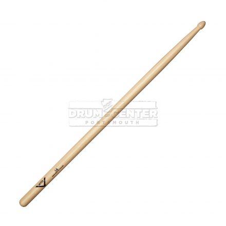 Vater 1A Wood Tip