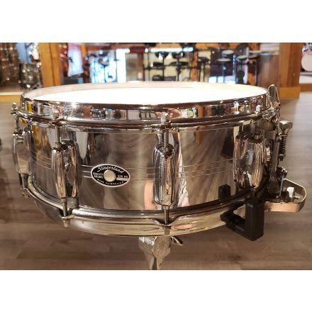 Vintage Slingerland Super Sound King Snare Drum COB 14x5