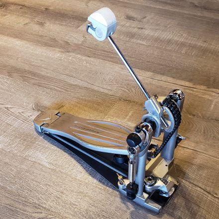 Used Tama Iron Cobra Bass Drum Pedal