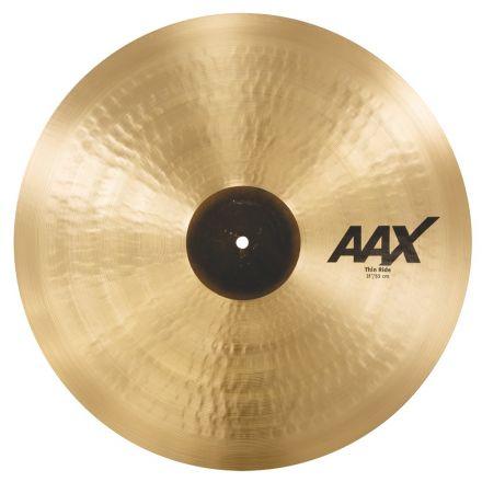 Sabian AAX 21 Thin Ride