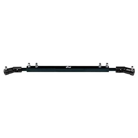 DW Parts : Complete Linkage For 7002, 3002, 2002