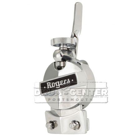 Rogers Drum Parts : Swivo-matic Perma-tension Clockface Snare Throw-Off