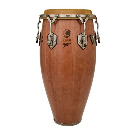 Toca Traditional Series Conga