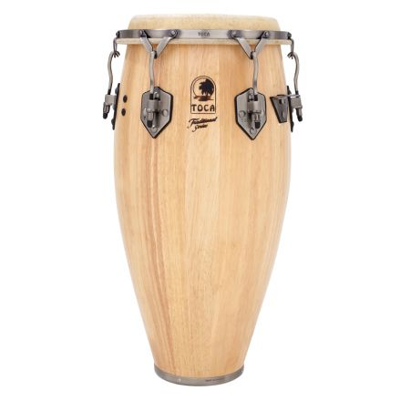 Toca Traditional Series Quinto