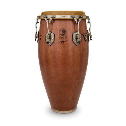 Toca Traditional Series Tumba