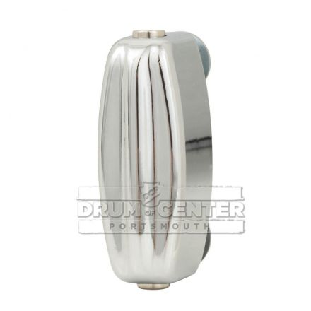 Rogers Drum Parts : Bread & Butter Snare Drum Lug