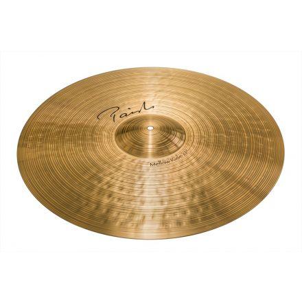Paiste Signature 22 Mellow Ride Cymbal
