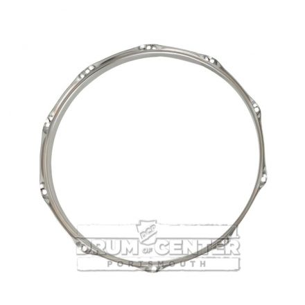 """Rogers Drum Parts : Dyna-sonic Snare Batter Hoop 14"""""""