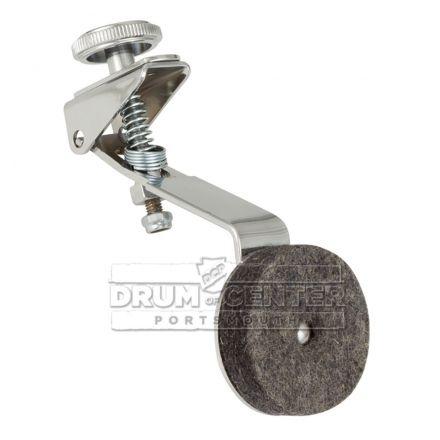 Rogers Drum Parts : Internal Tone Control