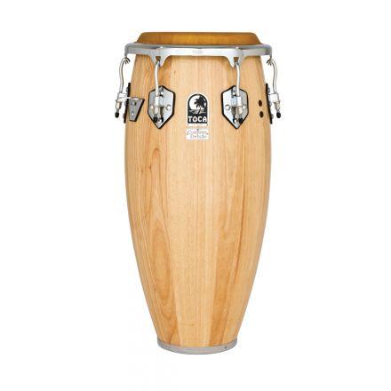 Toca Custom Deluxe Wood Quinto