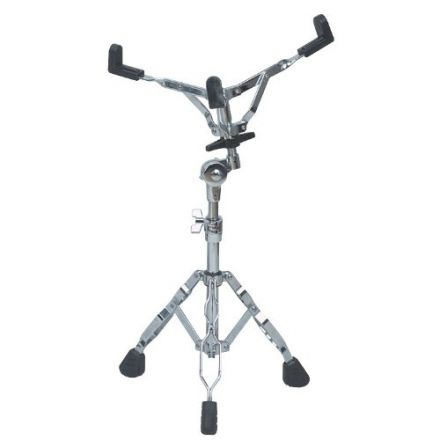 Gibraltar Snare Stands : Lt Double Braced Snare Stand