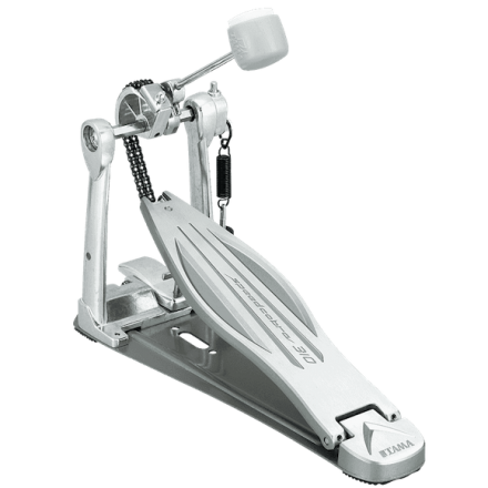 Tama Speed Cobra 310 Single Pedal - HP310L