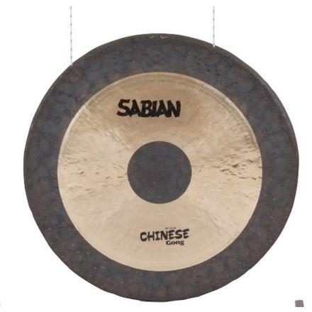 Sabian Chinese Gong 30