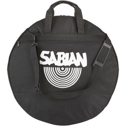 "Sabian Accessories : Basic 22"" Cymbal Bag"
