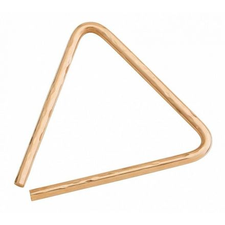 Sabian HH B8 Bronze Triangle 8