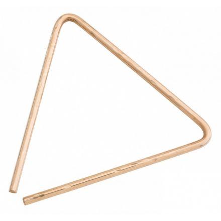 Sabian HH B8 Bronze Triangle 9