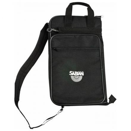 Sabian Accessories : Premium Drum Stick Bag