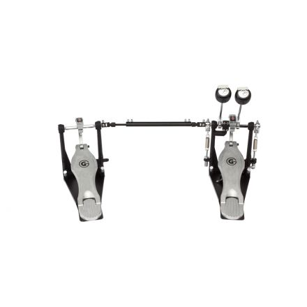 Gibraltar Direct Drive Double Pedal