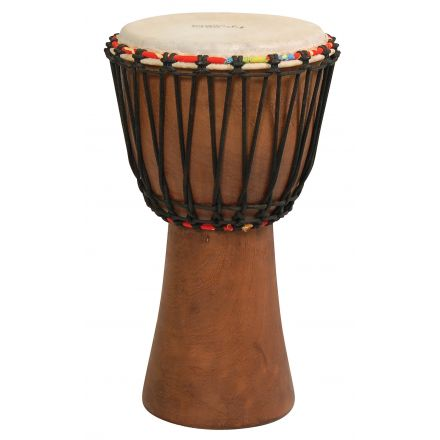 Tycoon Percussion 10 African Djembe