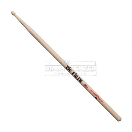 Vic Firth American Classic Drum Stick 8D