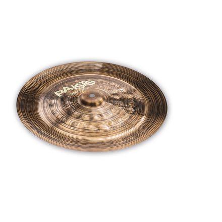 Paiste 900 Series 14 China Cymbal