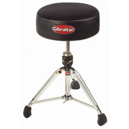 Gibraltar Soft 5 Thick Throne Top
