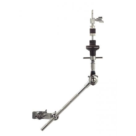 Gibraltar Brake Xhat With Arm And Clamp