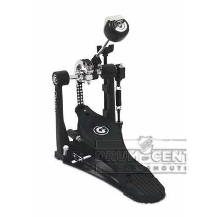 Gibraltar Pedals : Stealth G Drive Single Pedal