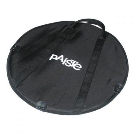 "Paiste Economy Cymbal Bag Cordura 20"""