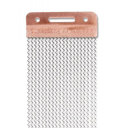 PureSound Blaster Series Snare Wire, 20 Strand, 14 Inch