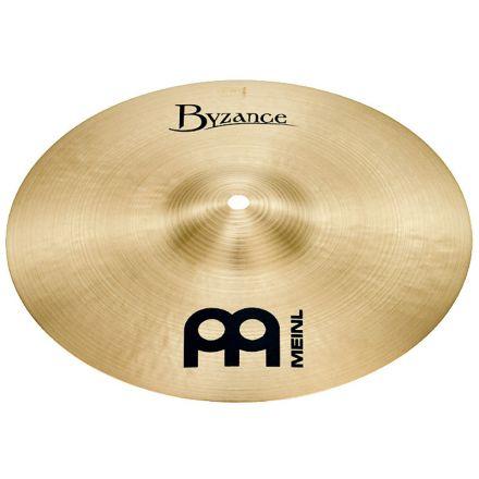 Meinl Byzance Traditional Splash Cymbal 6