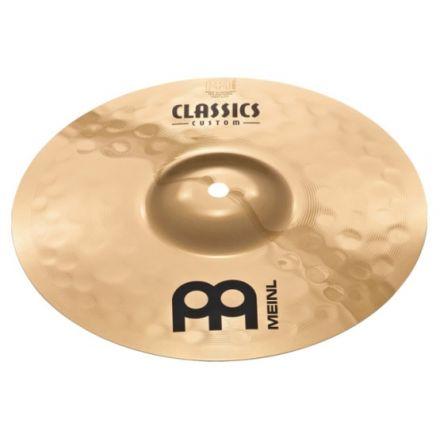Meinl Classics Custom Splash Cymbal 8