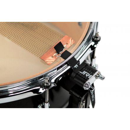 "PureSound Custom Pro Brass Snare Wires 13"" 20-Strand"