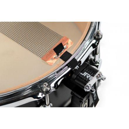 "PureSound Custom Pro Steel Snare Wires 13"" 24-Strand"