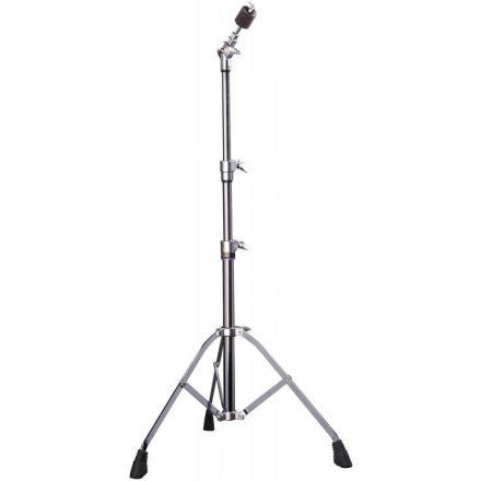 Yamaha Straight Cymbal Stand, Medium Weight, Single Braced