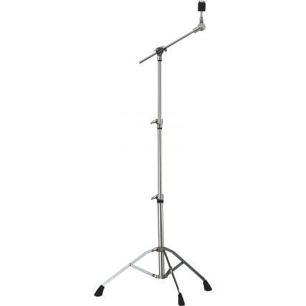 Yamaha 700 Series Single-Braced Boom Cymbal Stand