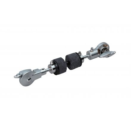 Yamaha Tiered Cymbal Attachment For Small Gears, Offset Tilter