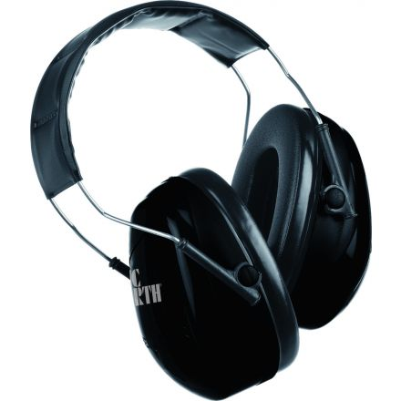 Vic Firth Drummer's Headphones