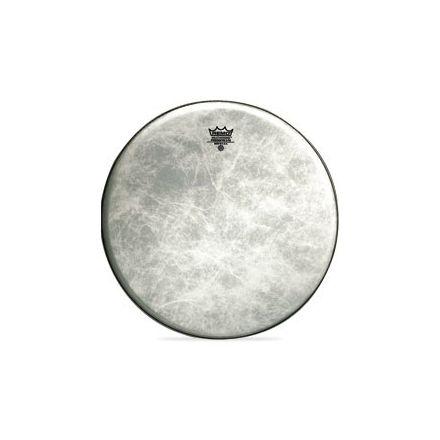 Remo Fiberskyn Diplomat 14 Inch Drum Head