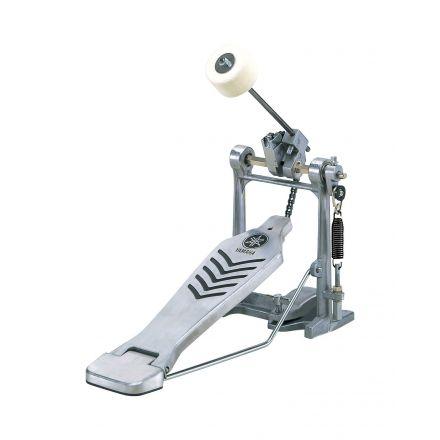 Yamaha 7210 Single Pedal - Chain Drive