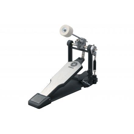 Yamaha 8500 Single Foot Pedal