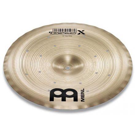 Meinl Generation X Filter China Cymbal 14