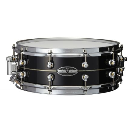 Pearl 14x5 Kapur/Fiberglass Hybrid Exotic Snare