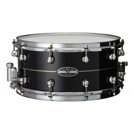 Pearl 14x6.5 Kapur/Fiberglass Hybrid Exotic Snare