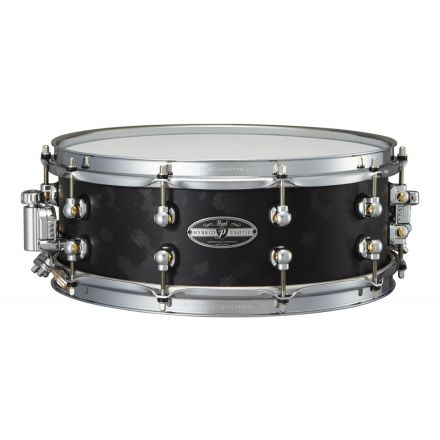 Pearl 14x5 VectorCast Hybrid Exotic Snare Drum