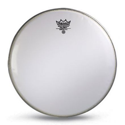 Remo Clear Marching 13 Inch Drum Head